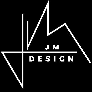 logo_jmdesign_johannasivenius_valkoinen_paksu